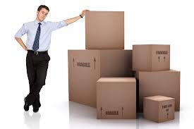 freight forwarding expert delivery service to door
