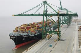 Shipping Sea Or Air Freight Fast Shipping Service
