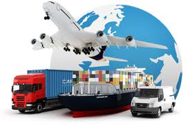 customs clearance brokers