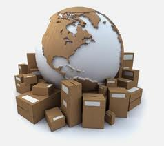 Image result for international packing requirements