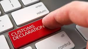 customs brokers freight forwarding Perth