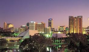 customs clearance adelaide