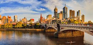 customs clearance melbourne